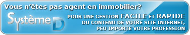 Conception de site Web, CMS et hbergement